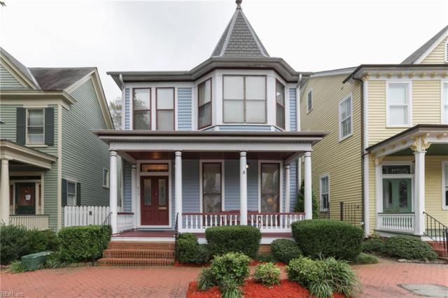 615 London St, Portsmouth, VA 23704 (#10220610) :: Reeds Real Estate
