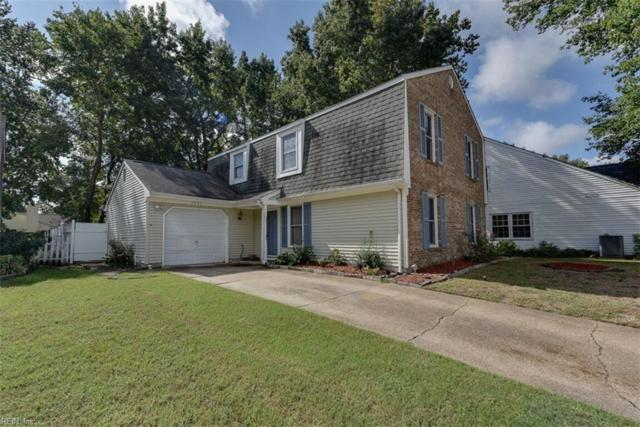 2023 Dawnee Brook Trl N, Chesapeake, VA 23320 (#10220638) :: Berkshire Hathaway HomeServices Towne Realty