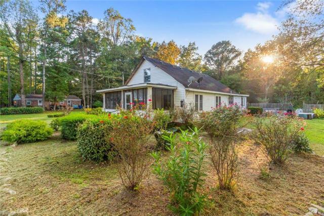 2605 Salem Rd, Virginia Beach, VA 23456 (#10220654) :: Berkshire Hathaway HomeServices Towne Realty