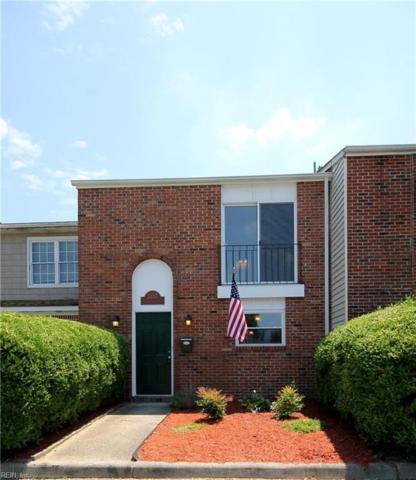 1038 Level Green Blvd, Virginia Beach, VA 23464 (#10220672) :: Reeds Real Estate