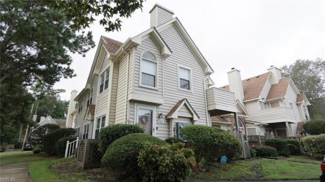 701 Nottoway River Ct B, Chesapeake, VA 23320 (#10220678) :: Reeds Real Estate