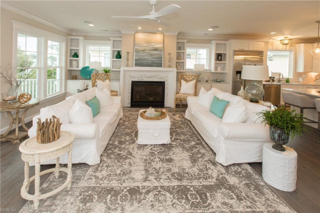 6209 Oceanfront Ave, Virginia Beach, VA 23451 (#10220719) :: Reeds Real Estate