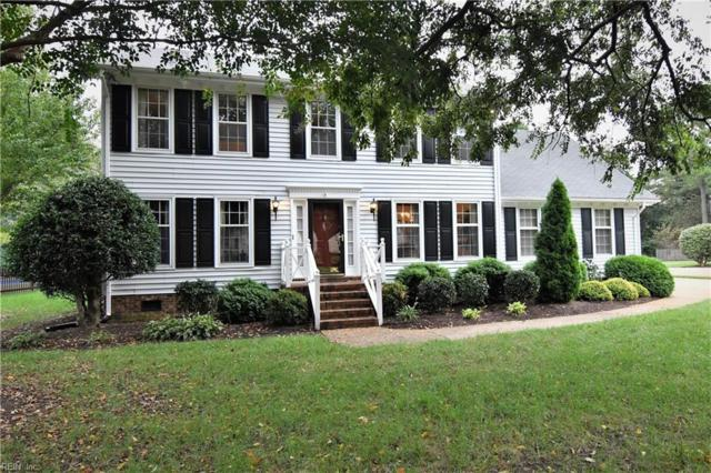 1988 Irish Bank Dr, Virginia Beach, VA 23454 (MLS #10220726) :: AtCoastal Realty