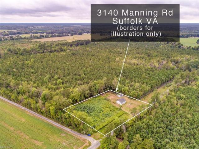 3140 Manning Rd, Suffolk, VA 23434 (#10220734) :: Berkshire Hathaway HomeServices Towne Realty