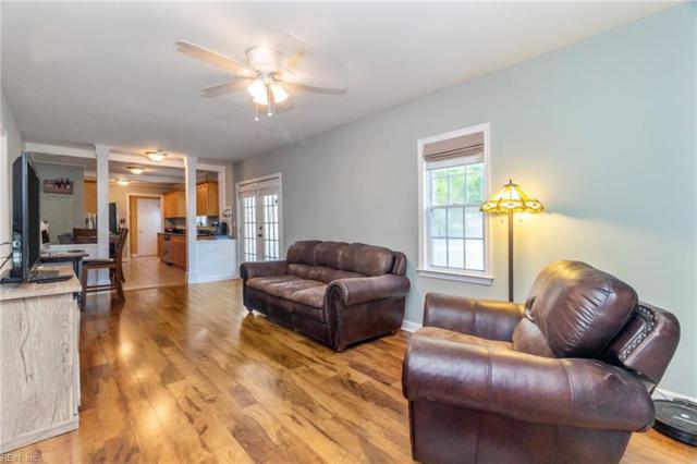 131 Orange Ave, Norfolk, VA 23503 (#10220738) :: Austin James Real Estate