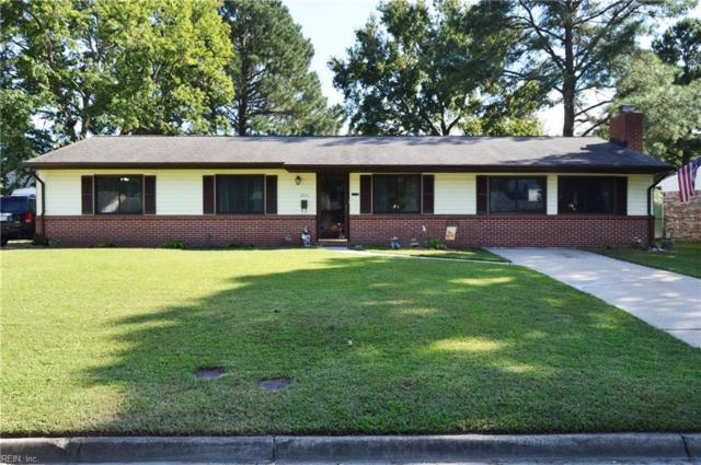 3833 Brentwood Cres, Virginia Beach, VA 23452 (#10220743) :: Reeds Real Estate