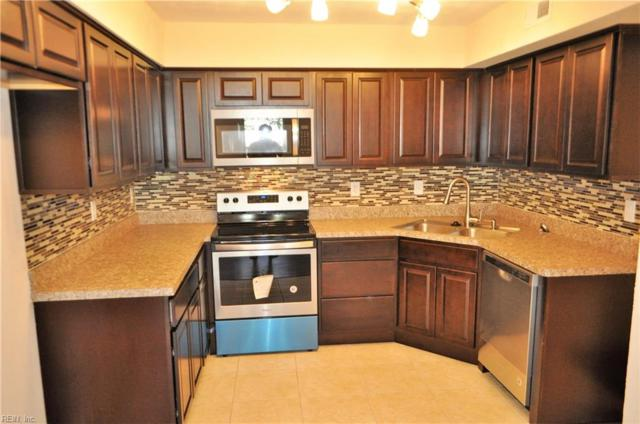 5908 Appleton Ct, Virginia Beach, VA 23464 (#10220757) :: Reeds Real Estate