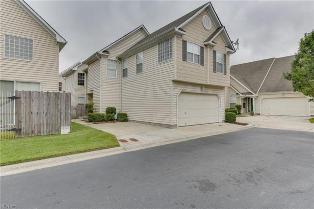 1509 Chateau Run Ct, Virginia Beach, VA 23456 (#10220811) :: Reeds Real Estate