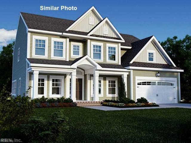 4512 Riding Path Way, Chesapeake, VA 23321 (#10220816) :: Reeds Real Estate