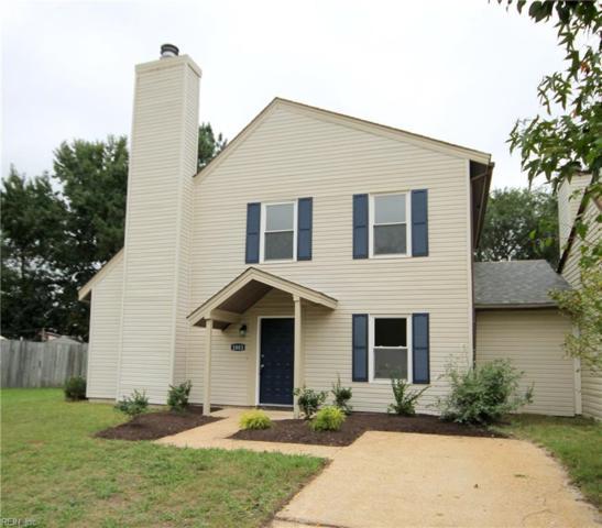 1803 Rich Ct, Virginia Beach, VA 23464 (#10220833) :: Reeds Real Estate