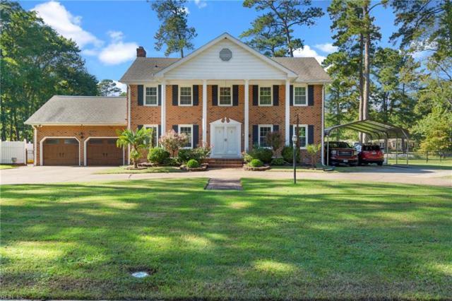6619 Azalea Garden Rd, Norfolk, VA 23518 (#10220837) :: Abbitt Realty Co.