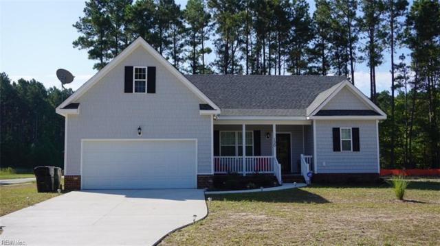 MM Southern Living, Franklin, VA 23851 (#10220883) :: Reeds Real Estate