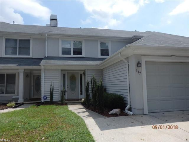 117 Esplanade Pl, Chesapeake, VA 23320 (#10220891) :: The Kris Weaver Real Estate Team