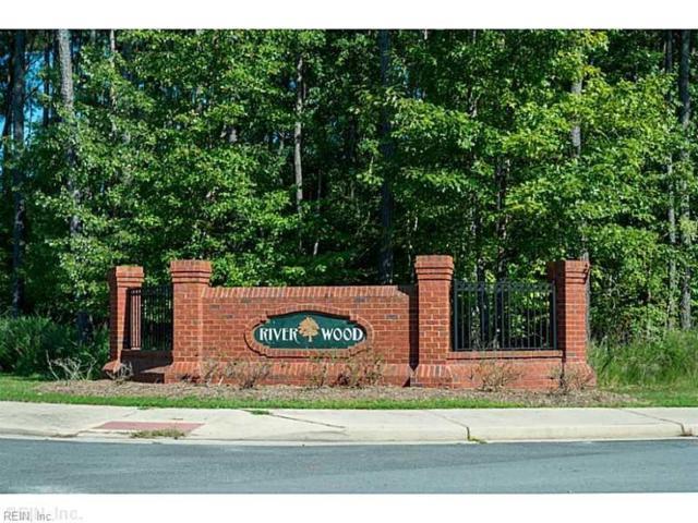 MM Country Living, Franklin, VA 23851 (#10220895) :: Reeds Real Estate