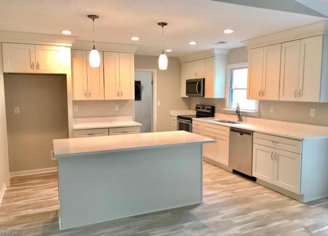 3736 Grey Dove Ln, Virginia Beach, VA 23456 (#10220896) :: Reeds Real Estate