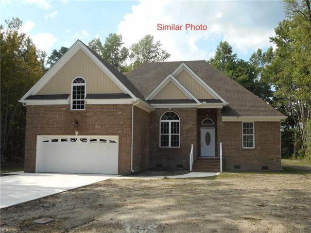 102 Armstead Ct, Moyock, NC 27958 (#10220924) :: Berkshire Hathaway HomeServices Towne Realty