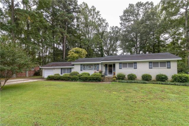 3005 Watergate Ln, Virginia Beach, VA 23452 (#10220944) :: Reeds Real Estate