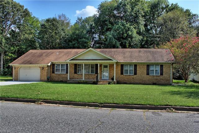 531 Rebel Rd, Chesapeake, VA 23322 (#10220949) :: Abbitt Realty Co.