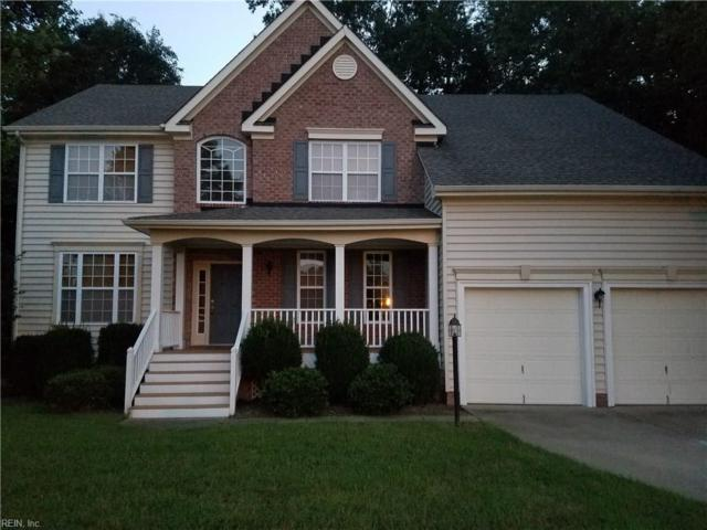 13276 Whippingham Pw, Isle of Wight County, VA 23314 (#10220978) :: Berkshire Hathaway HomeServices Towne Realty