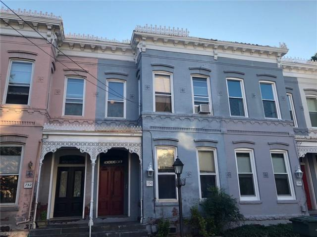730 Yarmouth St, Norfolk, VA 23510 (#10220997) :: Berkshire Hathaway HomeServices Towne Realty