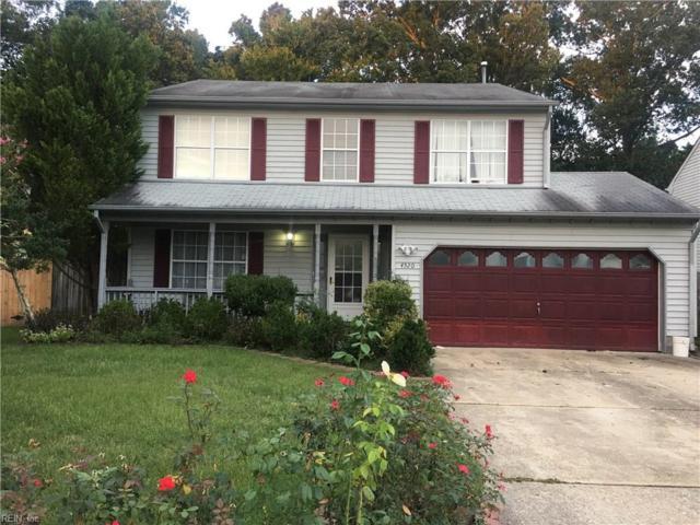 4520 Hollingsworth Ln, Virginia Beach, VA 23456 (#10221009) :: Reeds Real Estate