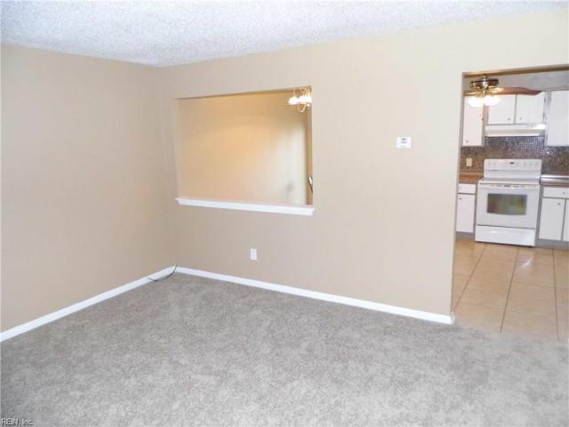 204 Seabridge Rd, Virginia Beach, VA 23451 (MLS #10221048) :: AtCoastal Realty
