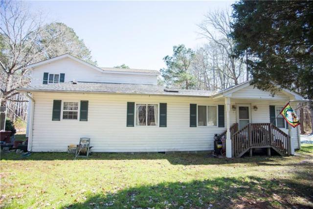 3625 N Landing Rd, Virginia Beach, VA 23456 (#10221059) :: Reeds Real Estate