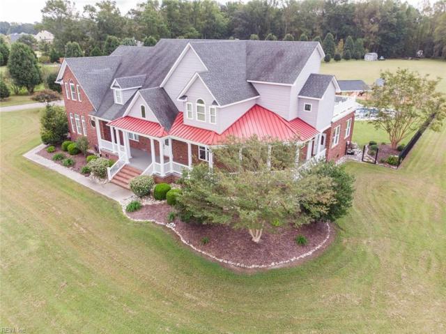 3149 Mansfield Ln, Virginia Beach, VA 23457 (#10221060) :: Berkshire Hathaway HomeServices Towne Realty