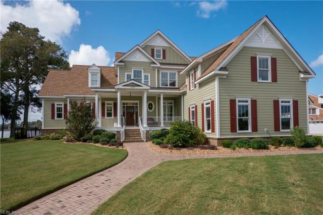 1349 Emory Pl, Norfolk, VA 23509 (#10221091) :: Abbitt Realty Co.