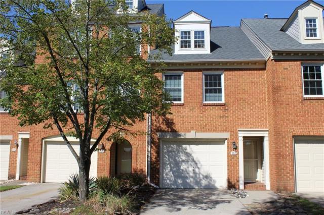 557 Kristy Ct, Newport News, VA 23602 (#10221102) :: Berkshire Hathaway HomeServices Towne Realty