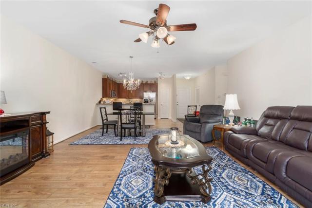4308 Hillingdon Bnd #303, Chesapeake, VA 23321 (#10221109) :: Reeds Real Estate