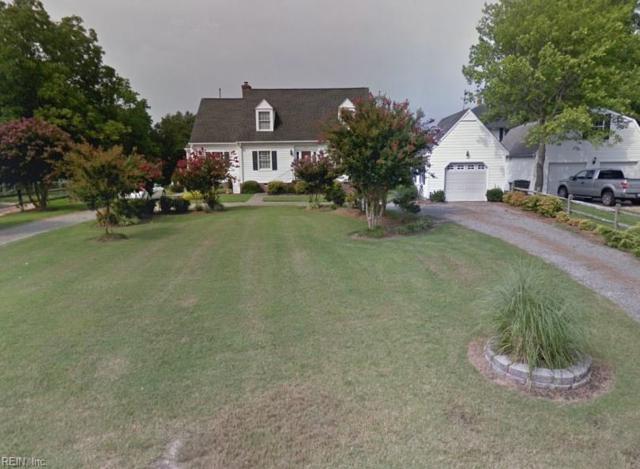 129 Routten Rd, Hampton, VA 23664 (#10221123) :: Berkshire Hathaway HomeServices Towne Realty