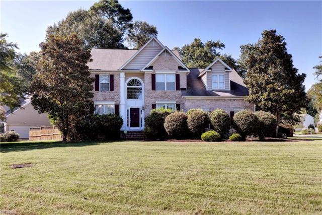 2801 Jonas Profit Trl, James City County, VA 23185 (MLS #10221139) :: Chantel Ray Real Estate