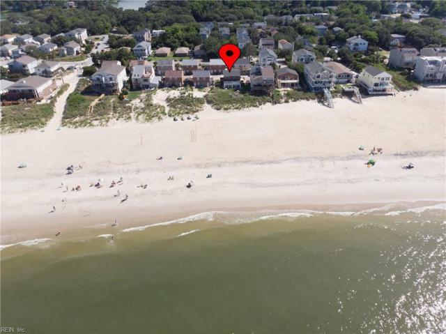 4446 Gulls Quay, Virginia Beach, VA 23455 (#10221161) :: Atkinson Realty