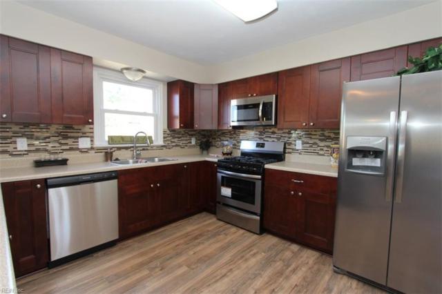 1604 Castlefield Rd, Virginia Beach, VA 23456 (#10221162) :: Reeds Real Estate