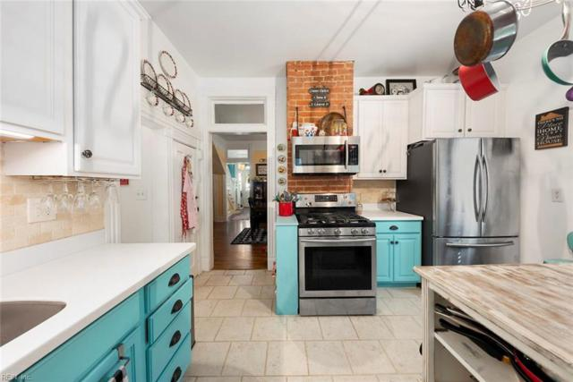1711 Lafayette Blvd, Norfolk, VA 23509 (#10221173) :: Berkshire Hathaway HomeServices Towne Realty