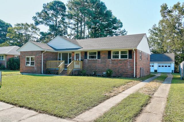 8450 Lynn River Rd, Norfolk, VA 23503 (#10221187) :: Abbitt Realty Co.