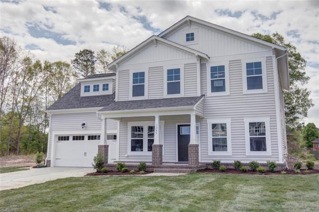 1245 Madeline Ryan Way, Chesapeake, VA 23322 (#10221190) :: Berkshire Hathaway HomeServices Towne Realty