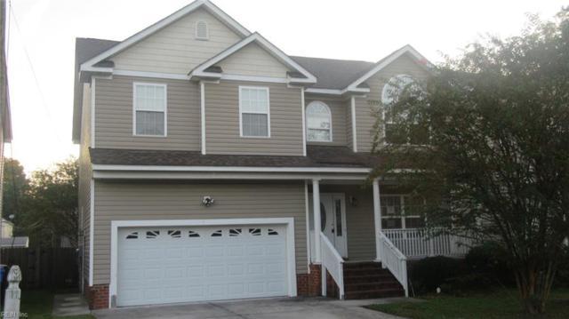 2014 English Ave, Chesapeake, VA 23320 (#10221271) :: Reeds Real Estate