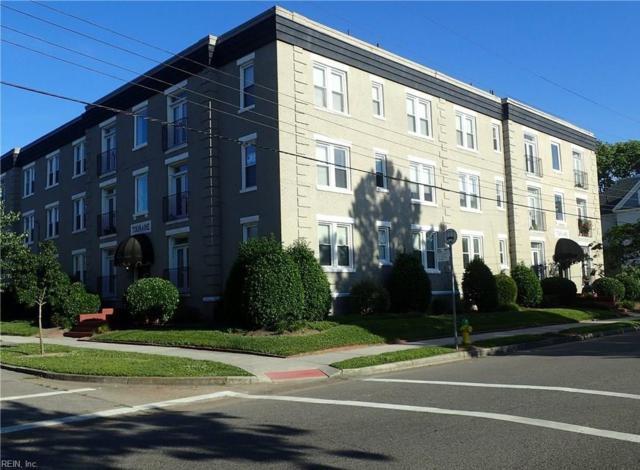 431 W 31st St, Norfolk, VA 23508 (#10221273) :: Coastal Virginia Real Estate