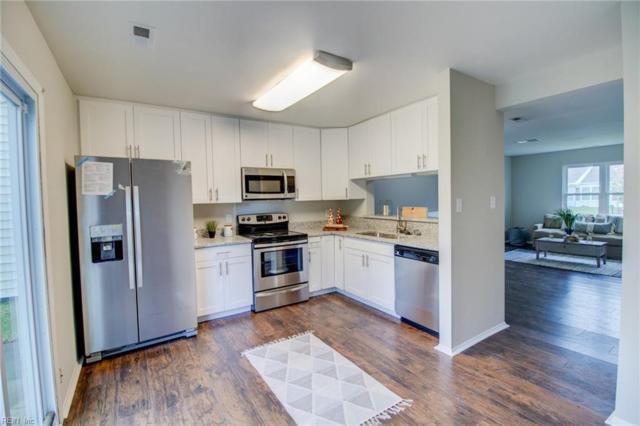 4809 Rugby Rd, Virginia Beach, VA 23464 (#10221276) :: Reeds Real Estate