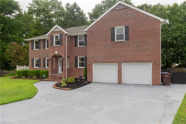 404 Harper Ct, Chesapeake, VA 23323 (#10221279) :: Abbitt Realty Co.