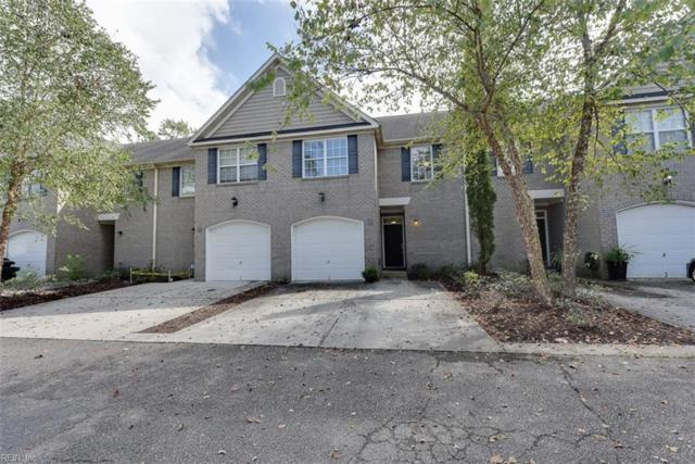 312 Swain Hill Ct, Virginia Beach, VA 23452 (#10221282) :: Reeds Real Estate