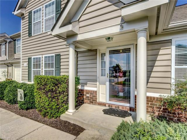 1128 Alexandria Ln #33, Chesapeake, VA 23320 (#10221321) :: The Kris Weaver Real Estate Team