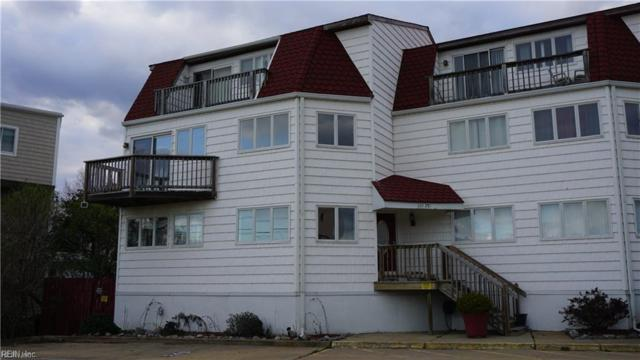 249 Lake Dr, Virginia Beach, VA 23451 (#10221323) :: Reeds Real Estate