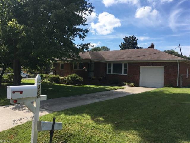 324 Cuthrell Ln, Chesapeake, VA 23320 (#10221340) :: Reeds Real Estate