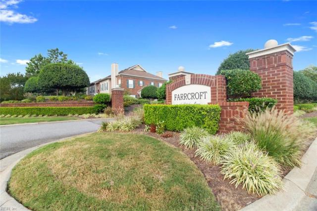 5201 Fulwood Ct, Virginia Beach, VA 23455 (#10221346) :: Momentum Real Estate