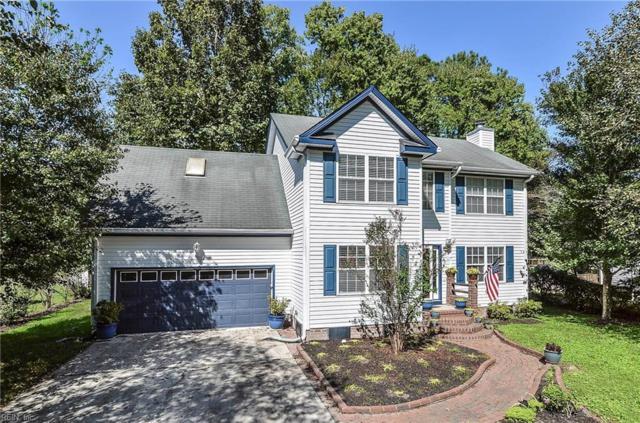 1029 Washington Dr, Chesapeake, VA 23322 (#10221386) :: Abbitt Realty Co.