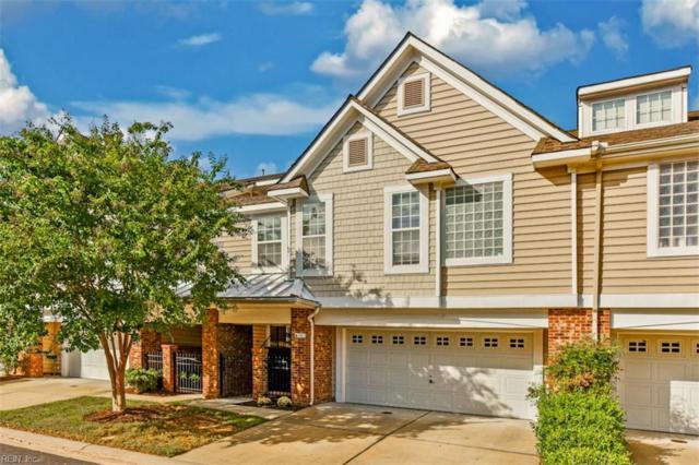 1067 Bay Breeze Dr, Suffolk, VA 23435 (#10221387) :: Reeds Real Estate