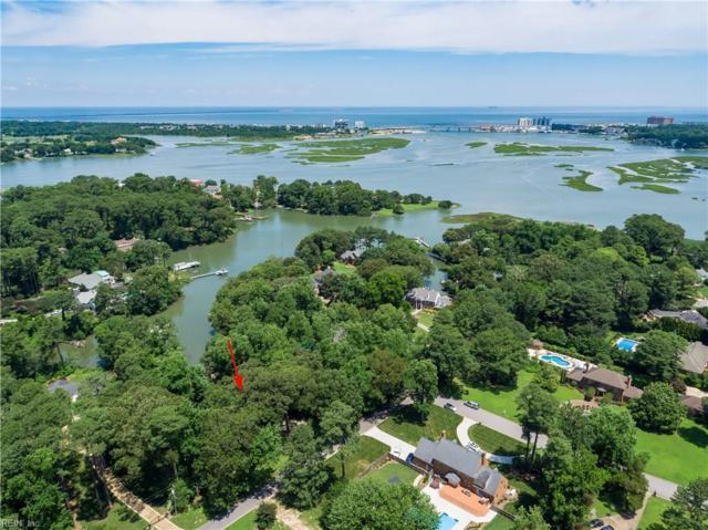 1612 W Little Neck Rd, Virginia Beach, VA 23452 (#10221416) :: Berkshire Hathaway HomeServices Towne Realty